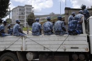 Ethiopian-Police-2005-flickr-aheavens-590x394