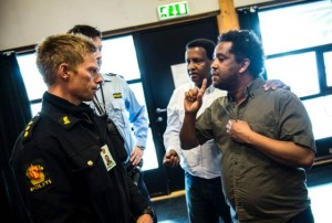 Norway-police-stopped-ethiopian-meeting4-640x431