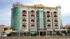 rivera-hotel