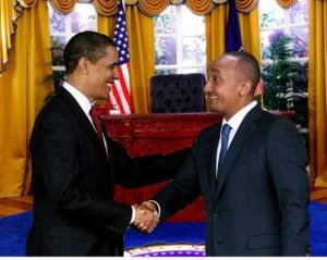 filfilu_obama