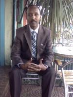 Addisu-Meshehsa-e1374653534305