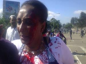Addis_august8_2013_16