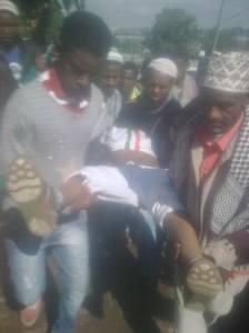 Addis_august8_2013_17