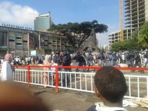 Addis_august8_2013_19