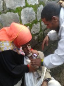 Addis_august8_2013_20