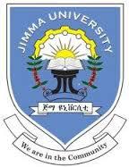 jimma-university-logo