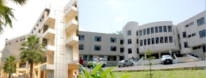 jimma-university
