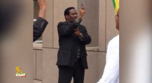 Ethiopian-Embassy-Shooting