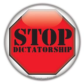 0040_-_Stop_Dictatorship_1_large