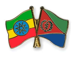 Flag-Pins-Ethiopia-Eritrea