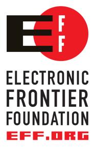 eff-logo-name-stack-2b