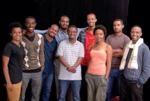 zone9-bloggers-2015