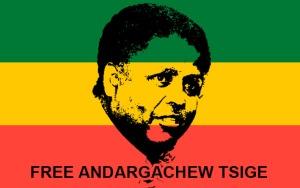Free-andargachew-tsige