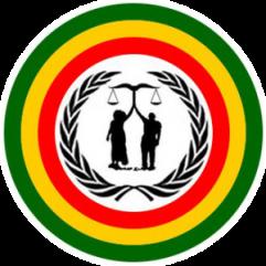 AG7-logo-300x300