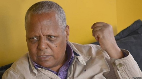 Merera-Gudina-Politics-court-hearing-source-VOA-Amharic-1